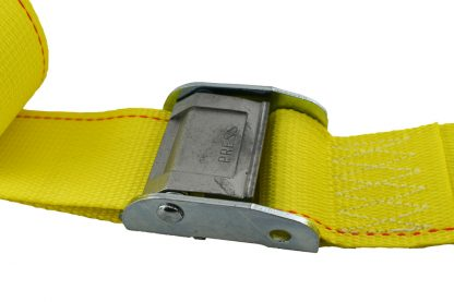 2in-x-12ft-logistics-strap-with-cambuckle-middle