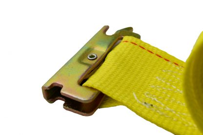 2in-x-12ft-logistics-strap-with-cambuckle-right