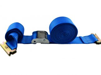 2in-x-20ft-logistics-strap-with-cam-buckle