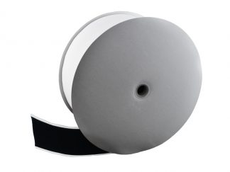 4-inches-adhesive-velcro-hook-27.5y-roll