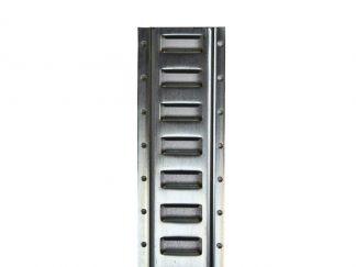 e-track-horizontal-galvanized-half