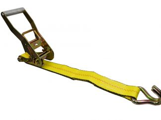 2-in-x-30-ft-ratchet-strap-with-long-wide-handle-ratchet-wire-hook
