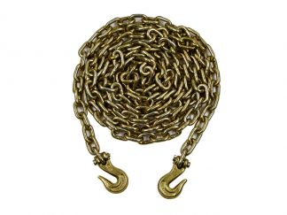 3-over-8-in-grade-70-chain-with-grab-hooks-20-ft-precut