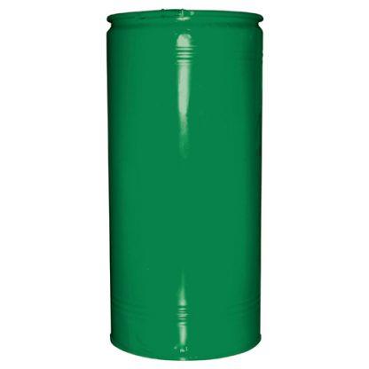 3-over-8-in-x-400-ft-grade-70-bulk-chain-400-ft-drum