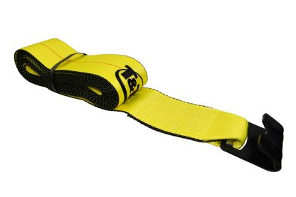 4-in-x-30-ft-ratchet-strap-with-flat-hook