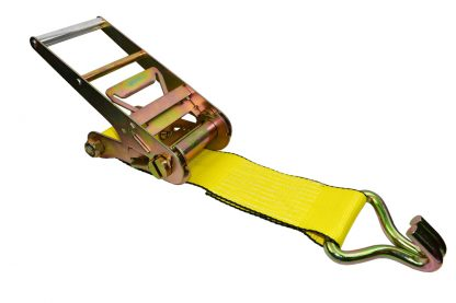 4-in-x-30-ft-ratchet-strap-with-long-handle-ratchet-wire-hook