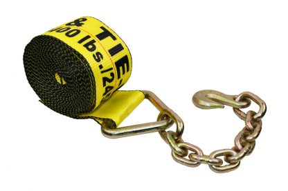 4-in-x-30-ft-winch-strap-with-chain-anchor