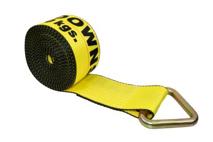 4-in-x-30-ft-winch-strap-with-delta-ring