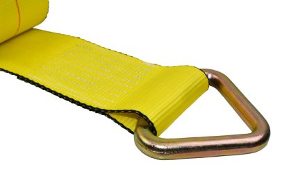 4-in-x-30-ft-winch-strap-with-delta-ring-right-end