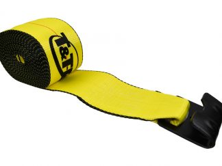 4-in-x-30-ft-winch-strap-with-flat-hook