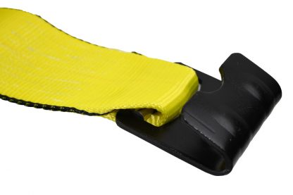 4-in-x-30-ft-winch-strap-with-flat-hook-right-end