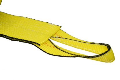 4-in-x-30-ft-winch-strap-with-sewn-loo-right-end
