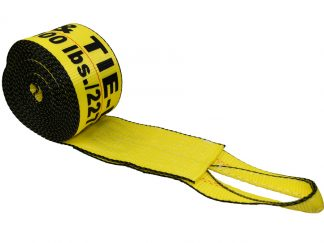 4-in-x-30-ft-winch-strap-with-sewn-loop