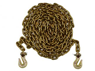 5-over-16-in-grade-70-chain-with-grab-hooks-20-ft-precut