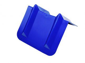 cargo-corner-protector-12-in-veeboard-blue