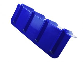 cargo-corner-protector-24-in-veeboard-blue