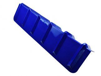cargo-corner-protector-36-in-veeboard-blue