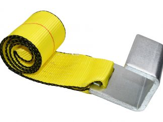 container-strap-4-in-x-5-ft