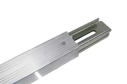 heavy-duty-series-e-or-a-aluminum-beams-adjusts-from-84-point-6-in-to-95-in-for-96-trailers-right-end