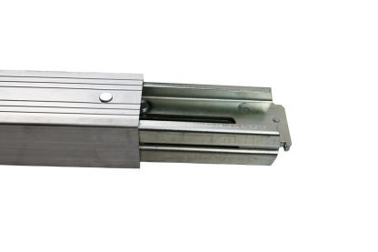 heavy-duty-series-e-or-a-aluminum-beams-adjusts-from-84-point-6-in-to-95-in-for-96-trailers-right-end-hook