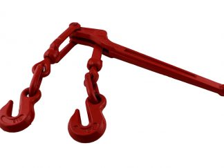 lever-chain-binder-5-over-16-in-3-over-8-in-chain-front