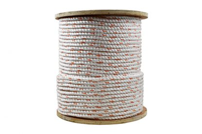 poly-dac-cal-truck-rope-3-over-8-in-x-600-ft-white-orange