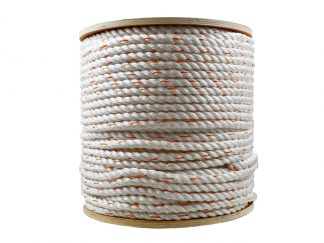 poly-dac-cal-truck-rope-half-in-x-600-ft-white-orange