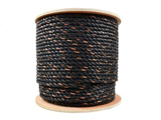 poly-rope-cal-truck-rope-3-over-8-in-x-600-ft-black-orange