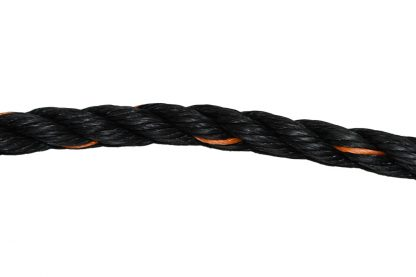 poly-rope-cal-truck-rope-5-over-8-in-x-600-ft-black-orange-string