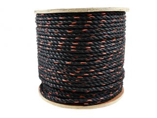 poly-rope-cal-truck-rope-half-in-x-600-ft-black-orange