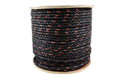 poly-rope-cal-truck-rope-half-in-x-600-ft-black-orange