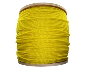 pp-danline-3-strand-twist-rope-3-over-8-in-x-3600-ft-yellow-front