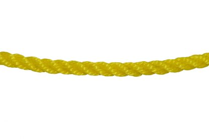 pp-danline-3-strand-twist-rope-3-over-8-in-x-3600-ft-yellow-string