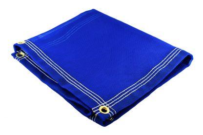 blue-shade-tarps-tarps-direct-front