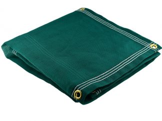 green-garden-mesh-tarps-tarps-direct-front