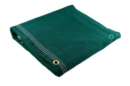 green-garden-mesh-tarps-tarps-direct-side