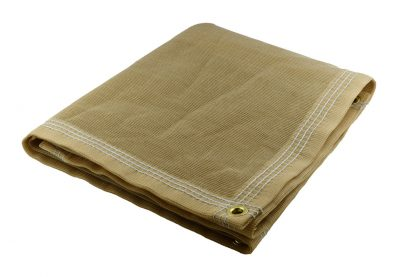 tan-mesh-tarps-tarps-direct-front