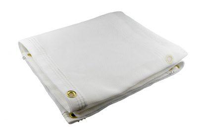 white-mesh-tarps-tarps-direct-bottom