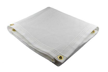 white-mesh-tarps-tarps-direct-front