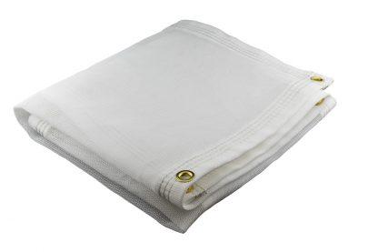 white-mesh-tarps-tarps-direct-side